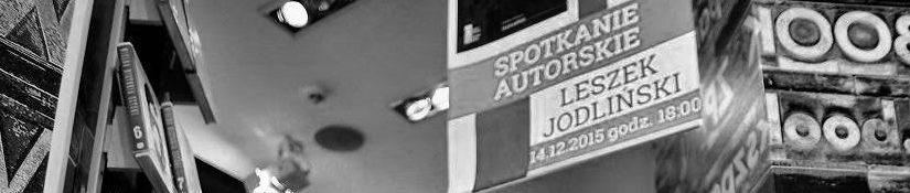SPOTKANIA AUTORSKIE    – NAJBLIŻSZE TERMINY