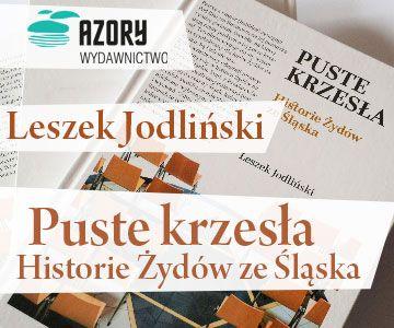 """Puste krzesła wedycji 2021 konkursu """"Historia zebrana"""""""
